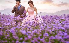 结婚红包祝福语大全