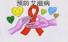 婚检能查出艾滋病吗 婚检查出艾滋病会通知配偶吗