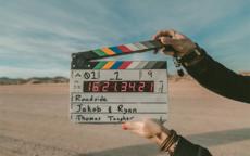 视频制作自学你应该知道的入门软件
