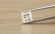 钻石怎么看好坏 钻石好坏区别方法
