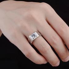 钻石净度分级表图片