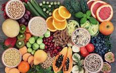 经期吃什么好减肥