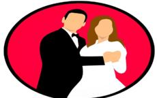 结婚一周年是什么婚 结婚一周年唯美句子