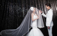 婚礼领导祝词如何说?