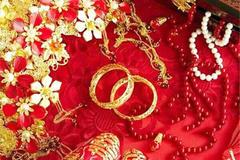 结婚的一套五金多少钱 结婚五金是指哪五金