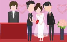 旅行婚礼份子钱怎么说 旅行结婚应该如何体面的收份子钱呢?
