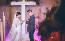 结婚邀请朋友圈怎么发创意