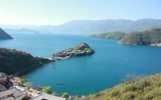 丽江必去景点是哪些 情侣国庆去丽江的必去景点大全