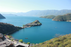 丽江必去景点是哪些 情侣丽江旅游的必去景点大全