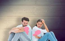 关于婚姻的经典语录,看完或许对你有影响