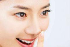 鼻子长痘是什么原因 怎么护肤才能让它消下去