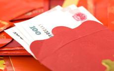 婚礼找谁帮忙收红包比较合适?