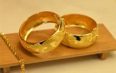 嫁妆是给谁的 给属于男方父母还是小家庭的