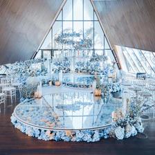一般婚宴多少钱一桌