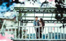 2019年公历10月黄道吉日查询 10月适合订婚的日子有哪些
