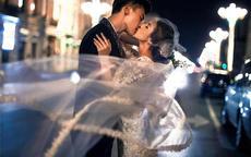 2019年阴历10月结婚吉日一览表