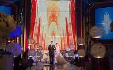 结婚黄道吉日查询2019年9月至2020年全年