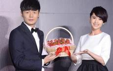领结婚证需要准备什么证件材料 李荣浩杨丞琳为何选择在合肥领证