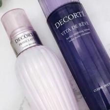 油性皮肤适合用什么牌子的护肤品 最适合油皮的品牌一览