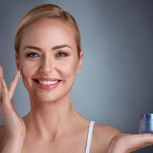 什么是油性皮肤 如何判断自己是油性皮肤