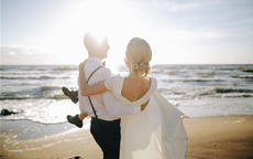 古代最美结婚贺词 道出美好祝愿