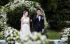 贵阳的草坪婚礼场地推荐