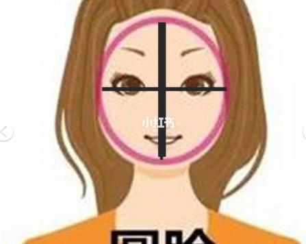 圆脸适合戴什么耳环  圆脸选择耳环全攻略