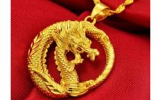 黄金首饰保值吗