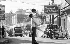 旅拍婚纱照的注意事项有哪些