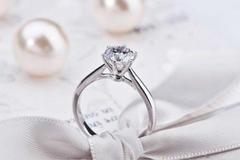 订婚戒指男女都要吗 一定要有订婚戒指吗