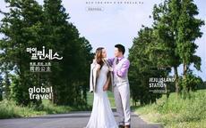 郑州哪家婚纱摄影好 郑州婚纱摄影排名