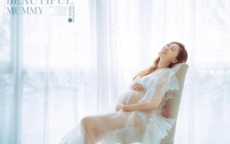 孕妇可以参加婚礼吗 怀孕的人参加婚礼禁忌