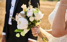 婚礼新郎讲话 准备结婚的先收着