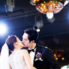 结婚纪念日祝福语温馨简短