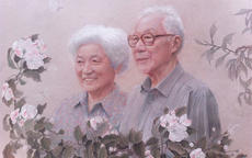 结婚50年叫什么婚 怎么庆祝好