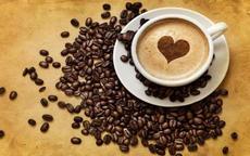 瘦身咖啡真的有效吗