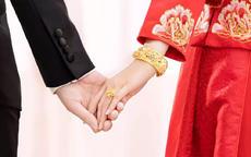 遗憾不能参加婚礼祝福 短信结婚祝福语
