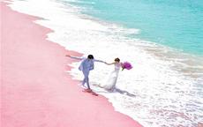 结婚请假条怎么写