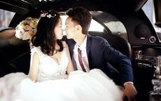 最打动人的结婚纪念日祝福语