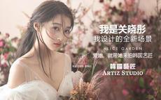 韩国艺匠婚纱摄影工作室地址/电话大全