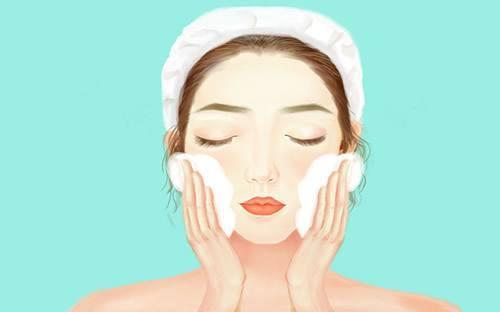 植村秀卸妆油保质期是多久,卸妆都有哪些选择