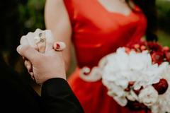 下午领结婚证忌讳 可以在下午领证吗
