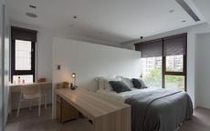 新房用来出租的装修需要做到什么程度?