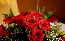 求婚送七朵玫瑰花代表什么意思 七朵玫瑰花会不会太少