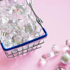 裸钻购买有哪些注意事项 在哪里可以买裸钻