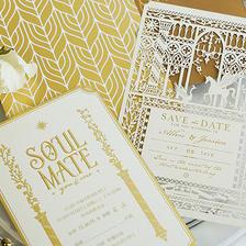 邀请领导参加婚礼怎么说得体