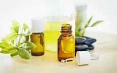 精华液的正确使用方法是什么 如何挑选合适的精华液