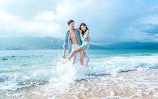 海外旅行结婚新人选择哪家公司比较好?
