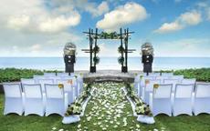 为什么婚礼需要仪式感?