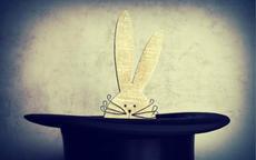 属兔和属龙的相配吗 结婚好吗